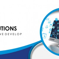 Roots Software Solutions