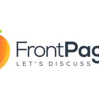 FrontPage.PK