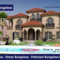 3dfrontelevation.co Architect & Interior Designer & Engineering Consultant