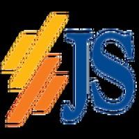 Js Group