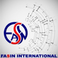 Faisal Fabrics Ltd
