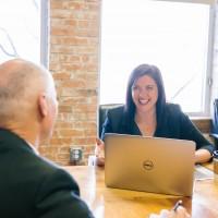 SEO Firma - agency for digital marketing