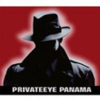 DETECTIVE PANAMA INC.