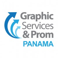 graphic Services & Prom Panamá