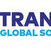 Translog Global Solutions, Inc