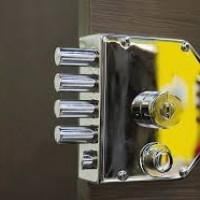 Cerrajerias Panama - 8336937 - Servicio profesional de Cerrajeros en Panamá
