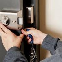 Cerrajero Panamá - 8388237 - multilock, cajas fuertes y copias de llaves en Panama
