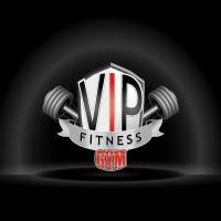 Vip fitness gym
