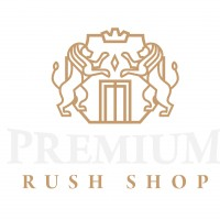 Premiun Rush shop