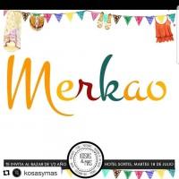 Merkao