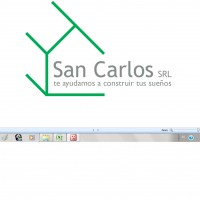 San Carlos, import-Export  SRL