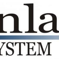Enlace System SRL