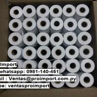PRO IMPORT / Repuestos para Balanzas / Repuestos para Impresoras / Servicio Tecnico