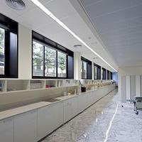 CONSTRUGLASS Vidrios & Aluminio