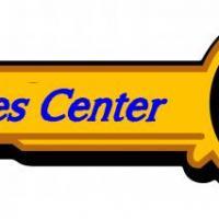 Llaves Center