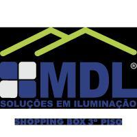 MDL - Soluciones en Iluminación