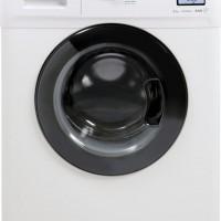 Servicio tecnico lavarropas whirlpool