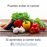 Nutricionista Vegetariano Vegano Kosher Asuncion Paraguay