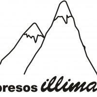 Impresos Illimani