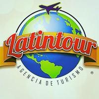 LATIN TOUR