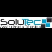 SoluTec