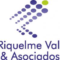 Consultora Contable Auditoria Tributacion, Riquelme Vall & Asociados