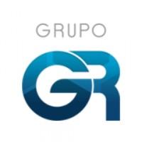 Grupo Gonzalez Ruiz - Emprendimientos Comerciales