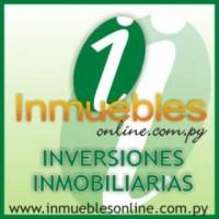Inmueblesonline
