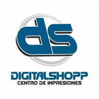 Digital Shopp Centro de Impresiones