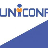 UNICONF CONFECCIONES