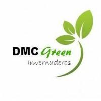 DMC Green Invernaderos
