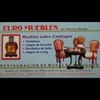 EURO MUEBLES