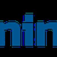 Unidad Informática UNINFOR