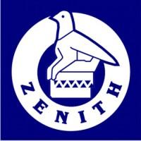 Zenith English Centre