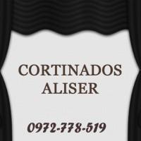Cortinados Aliser