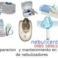 nebulicenter