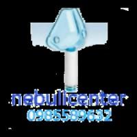 nebulicenter-luque