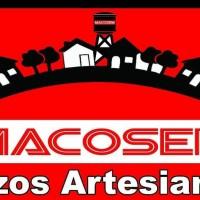 Macosem Ind Comercial
