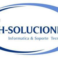 DH-Soluciones Informáticas & Soporte Técnico