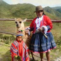 Peruvian Mountains E.I.R.L.