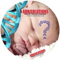 ADN SOLUTIONS- BIOSOLUCIONES GENETICAS