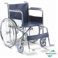 INVERSIONES MEDICALTEX SAC
