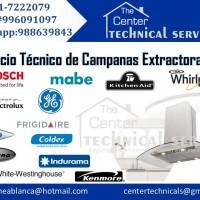 CENTER TECHNICAL SERVICE