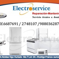 Reparación de secadoras DE LAVADORAS Whirlpool 6687691
