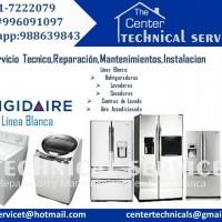 TechnicalService