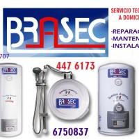 reparacion de terma brasec 4476173