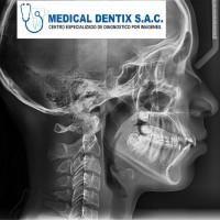 Medical Dentix S.A.C.