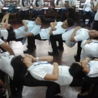 Sti College - Zamboaga City, Zamboanga Del Sur