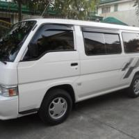 5M Rent A car & Transport Services, Inc.