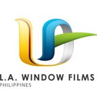 L.A. Window Films Philippines